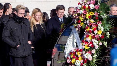 La familia de Diana Quer no descarta la participación de terceros en el asesinato