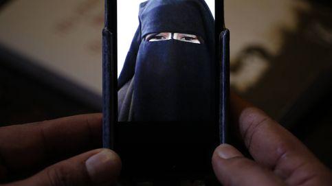 Los abuelos de la yihad: Sueño con que mi hija sea arrestada y repatríen a mis nietos