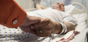 Post de Cuando la muerte no es lo peor: las 6 cosas que tememos aún más