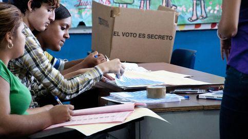 Panamá, entre los cinco países de latinos con más desarrollo democrático