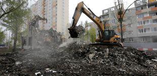 Post de Qué hacer si el ayuntamiento de Carmena amenaza con derribar tu edificio