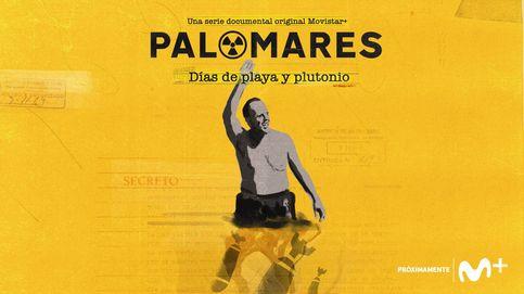 'Palomares', el documental sobre lo que ocurrió hace 55 años, sin censura