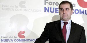 Foto: Consejeros de Vocento piden que entre un socio financiero en 'ABC'