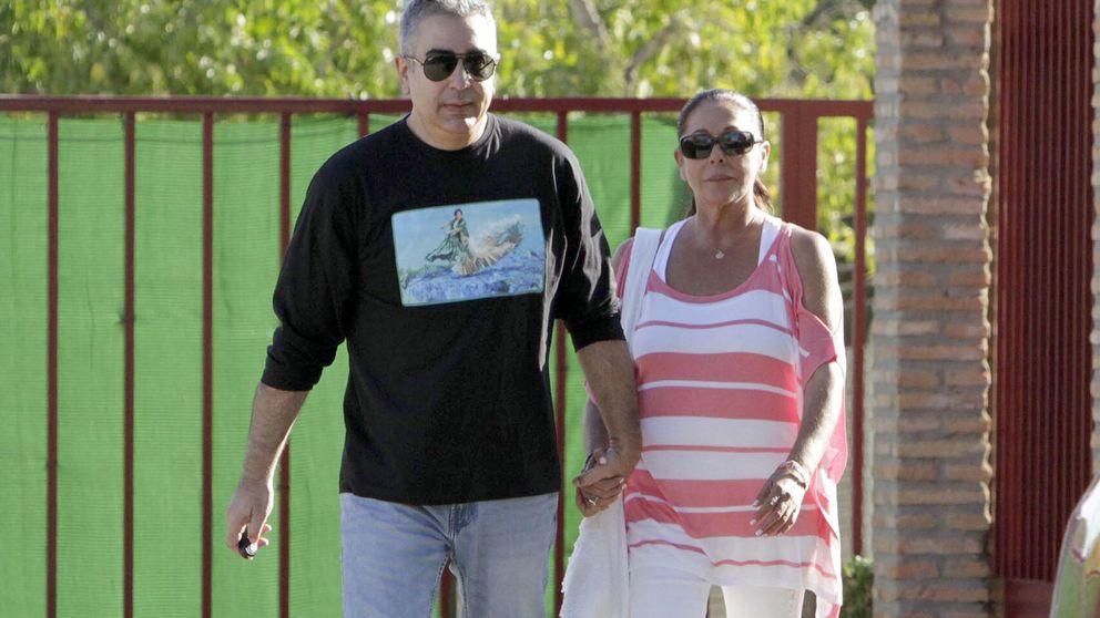 Agustín Pantoja vuela a México para despedir a Juan Gabriel
