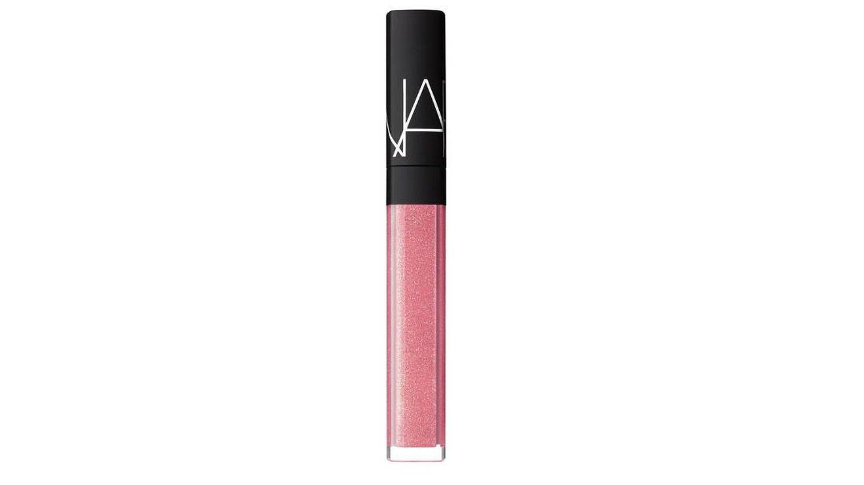 Lip Gloss Super Orgasm de NARS.
