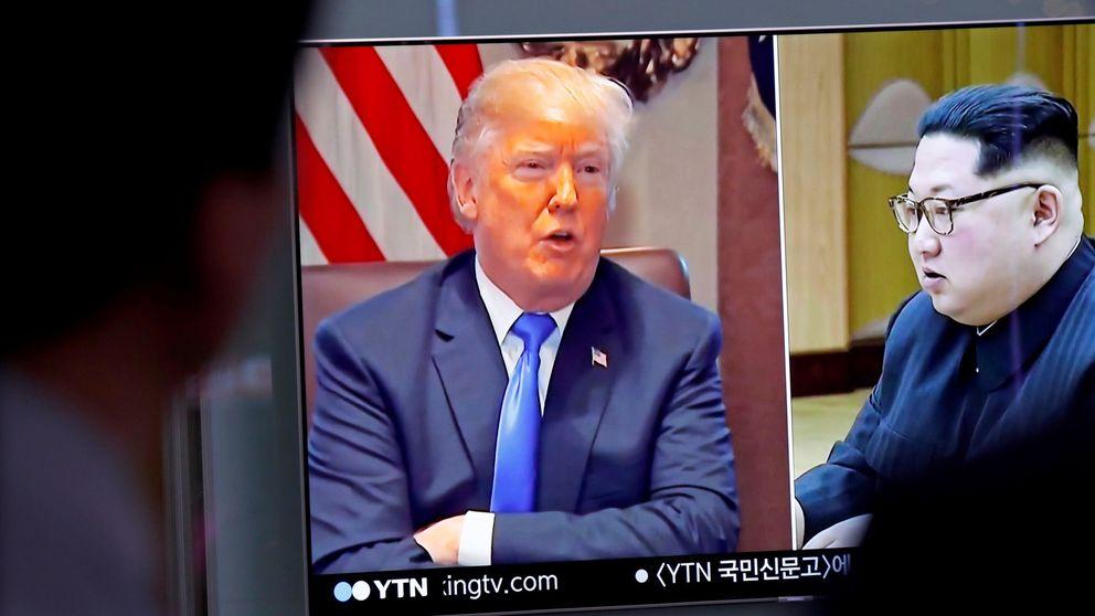 ¿Vuelta a la crisis? Qué puede pasar ahora con Corea del Norte