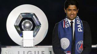 El hombre que quiso fichar a Neymar, humillado en el Camp Nou