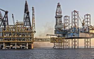 Florentino Pérez carga 182 euros a la factura del gas de los españoles