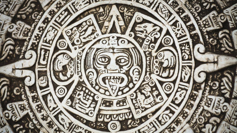 Por qué colapsó realmente la civilización Maya, según los expertos