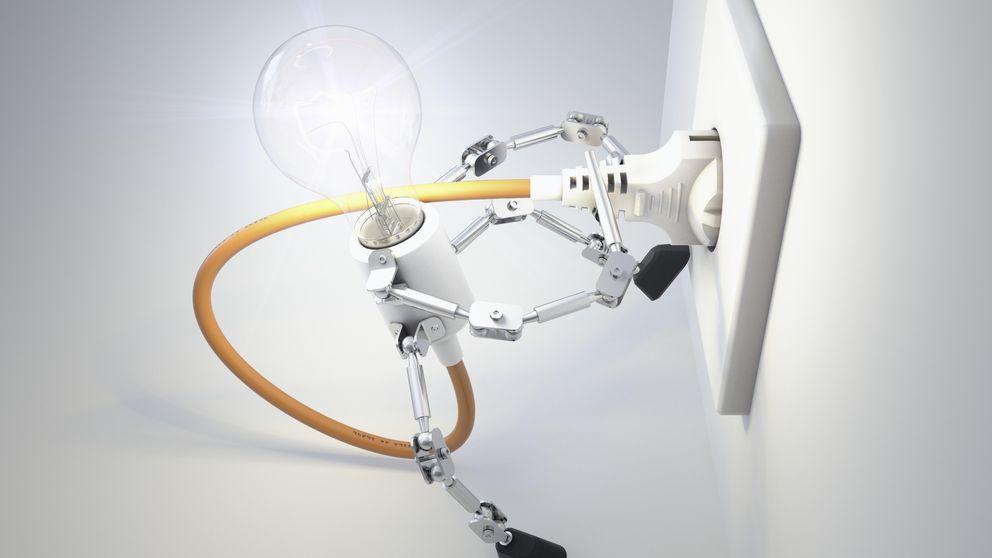 ¿Ha subido tu factura de la luz? Prueba con estos 'gadgets' para ahorrar electricidad