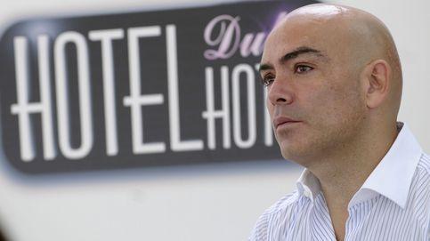 Sarasola canta victoria: las agencias de viajes apoyan sus apartamentos turísticos