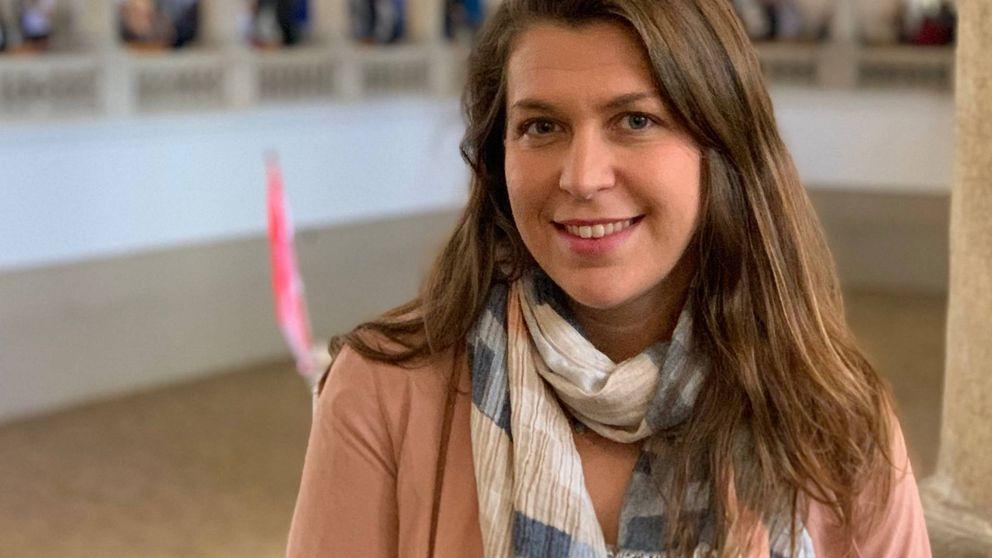 En primera persona: Donamos mascarillas a España pese a la indiferencia de Sanidad