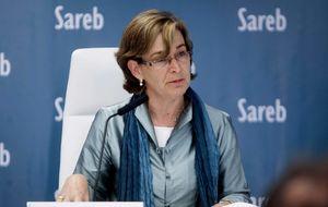 Andalucía abre expediente a Sareb por no cumplir la función social de sus VPO