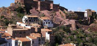 Post de Vilafamés, por qué tienes que ir ya al Cadaqués de Castellón (pueblo de artistas)