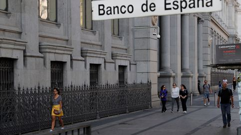 La banca española perdió 11.531 M en el semestre tras provisionar 26.518 M