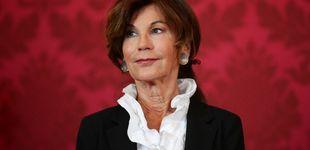 Post de Austria tiene por primera vez una mujer como presidenta del Gobierno