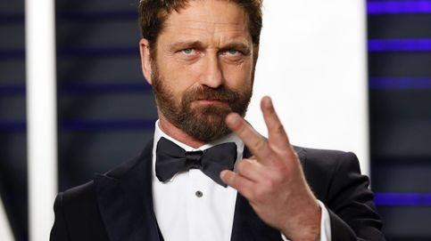 Gerard Butler cumple 50 años: un donjuán del siglo XXI en Hollywood