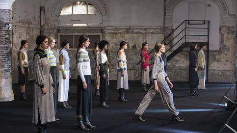 Los mejores momentos de 080 Barcelona Fashion Week