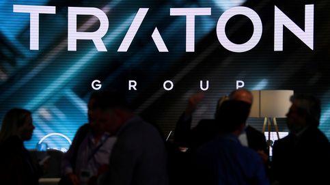 Traton (Volkswagen) cierra la compra de Navistar por 3.800 millones de euros