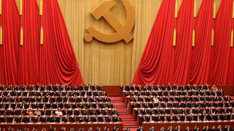 Todo lo que los españoles deberíamos conocer sobre China