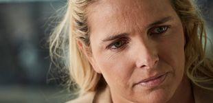 Post de Paola García-Sanjuán, la otra española que triunfa en Cannes