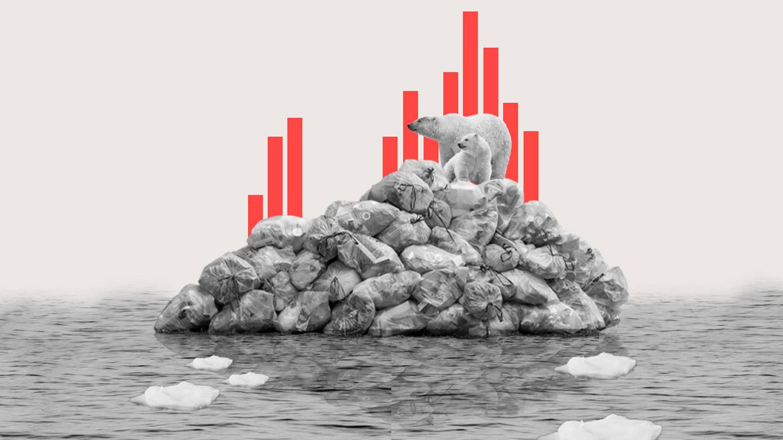 ¿Nos hemos vuelto demasiado optimistas con las políticas climáticas?