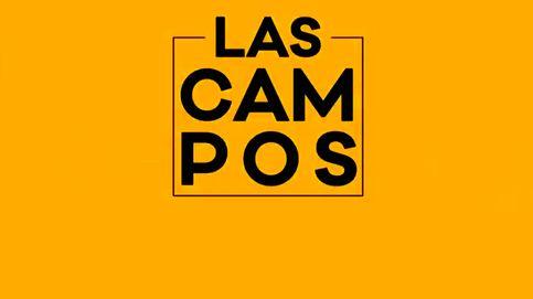 El espejismo de Telecinco con 'Las Campos': ni éxito ni fenómeno