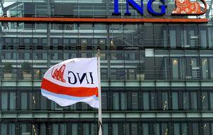 ING le da una vuelta de tuerca a su hipoteca y la deja en euribor+1,89%