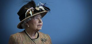 Post de Lo que sucederá horas después de la muerte de Isabel II: caos en Buckingham