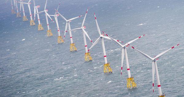 El-coste-de-la-energia-eolica-marina-se-hunde-en-uk-y-bate-por-primera-vez-a-la-nuclear