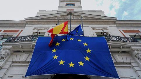 Historia de plagios y dimisiones... en Europa