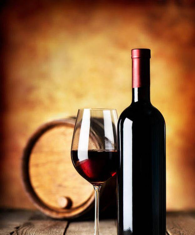 Foto: El mercado del vino se está recuperando.