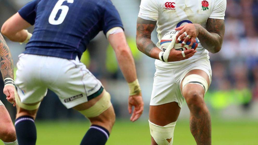 Guía rápida del Seis Naciones de rugby: favoritos y a qué jugadores seguir