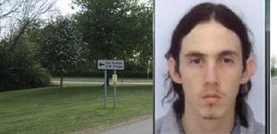 Post de Matan en prisión a un pedófilo británico condenado por abusar de más de 200 niños