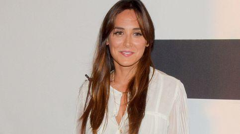 Este look de Tamara Falcó cuesta 1.600 euros y nosotras lo clonamos por 200