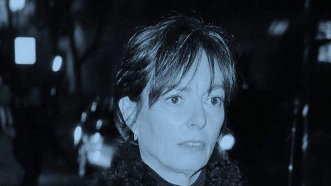 El siguiente paso en la cruzada de Matilde Solís contra su psiquiatra: la vía penal
