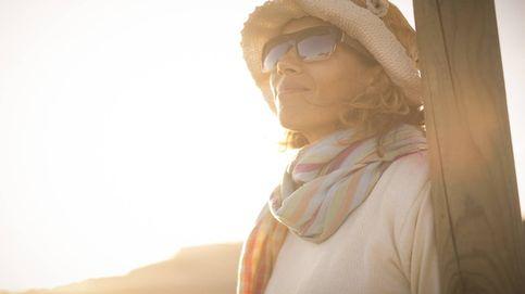 Las cinco cosas que nunca deberías cambiar de ti mismo después de los 40