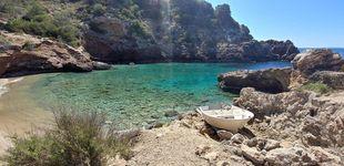 Post de La Ibiza tranquila: 9 claves para encontrarla y (sobre todo) disfrutarla