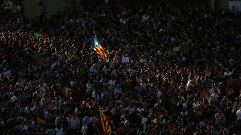 Directo | Presión para Puigdemont: ERC apuesta por construir ya una república