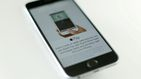 Bruselas abre dos frentes a Apple por posibles prácticas anticompetitivas