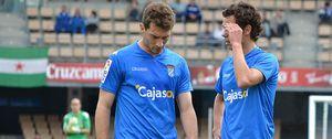 Foto: Continúan las 'liquidaciones' de los clubes de fútbol: el Xerez está al borde de la desaparición
