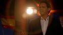 Rivera planea destituir a pesos pesados críticos de su ejecutiva nacional este verano