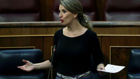 Trabajo alarga hasta el 30 de septiembre la 'prohibición' de los despidos
