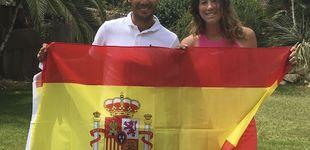 Post de Los número uno, los grandes que no dejan de caer... el tenis se rinde a España
