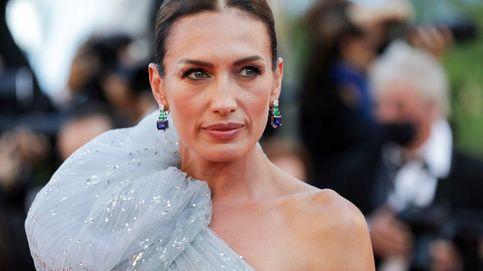 Cannes: alta costura y pendientes de 1,2 millones de euros en la alfombra roja