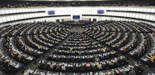 Post de Los eurodiputados españoles se gastan 2,8 millones de euros al año sin control