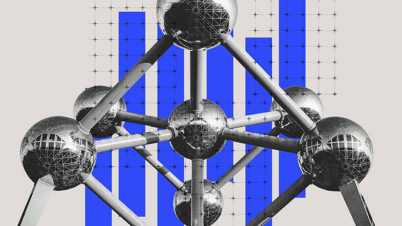 Todos los ojos, en la economía de España e Italia después de la pandemia