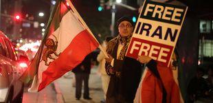 Post de Lecciones de la Revolución Francesa: en Irán hay ingredientes... y un régimen fuerte para impedirlo