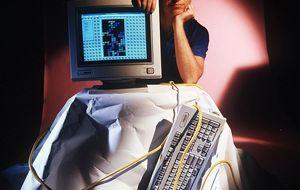 Treinta años de Windows, treinta datos que -quizá- no conocías
