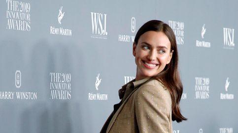 De Irina Shayk a Gigi Hadid: lo mejor y peor de los Innovator Awards